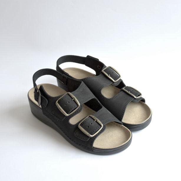 omaking-sandaalid-m520-must-v1