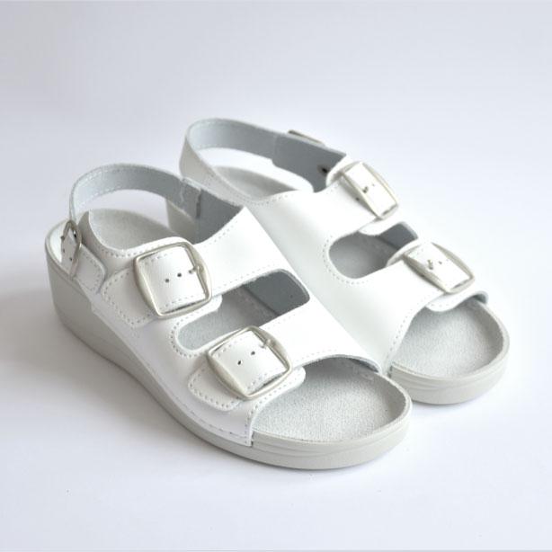omaking-sandaalid-m520-valge-v1