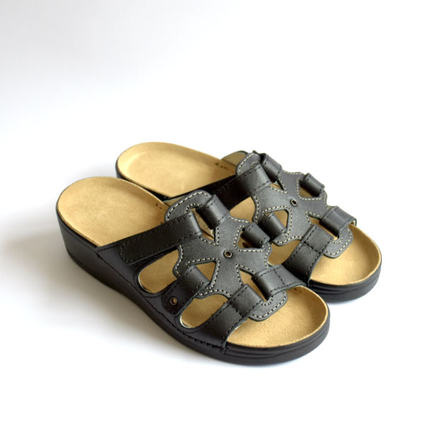 omaking-sandaalid-m550-must-v1