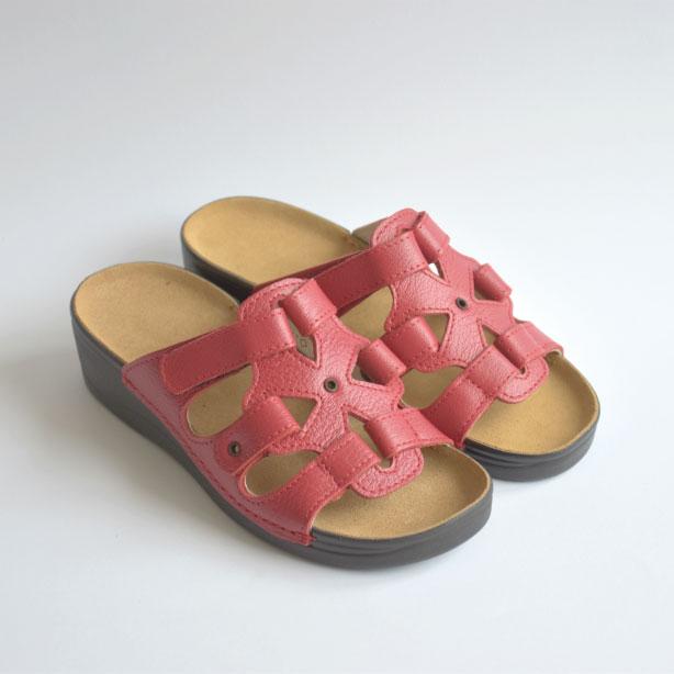omaking-sandaalid-m550-punane-v1