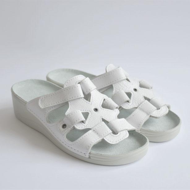 omaking-sandaalid-m550-valge-v1