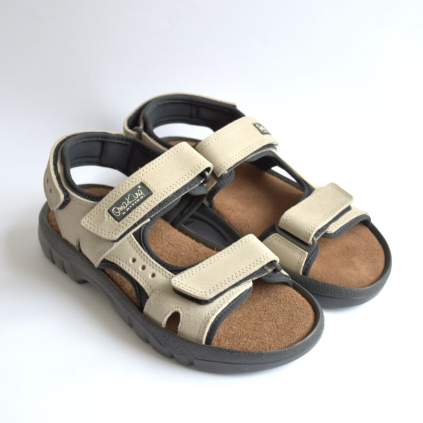 omaking-sandaalid-m660-beez-v1