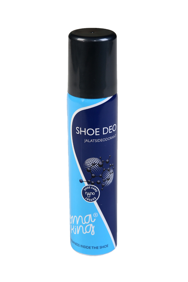 OmaKing Shoe Deo