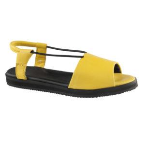 toku-berlin-kollane-sandaal-naistele