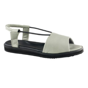 toku-berlin-roheline-sandaal-naistele