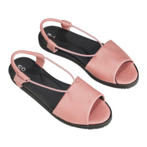 toku-berlin-roosa-sandaal-naistele