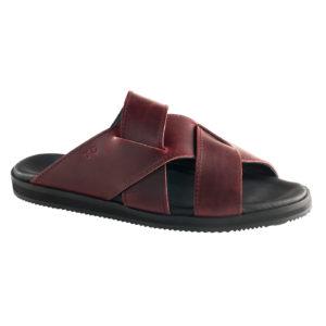 toku-helsinki-bordoo-sandaal-naistele