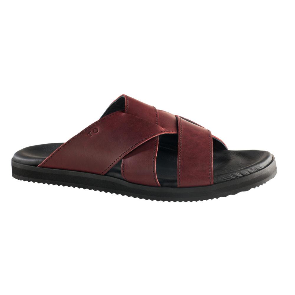 toku-helsinki-bordoo-sandaal-meestele