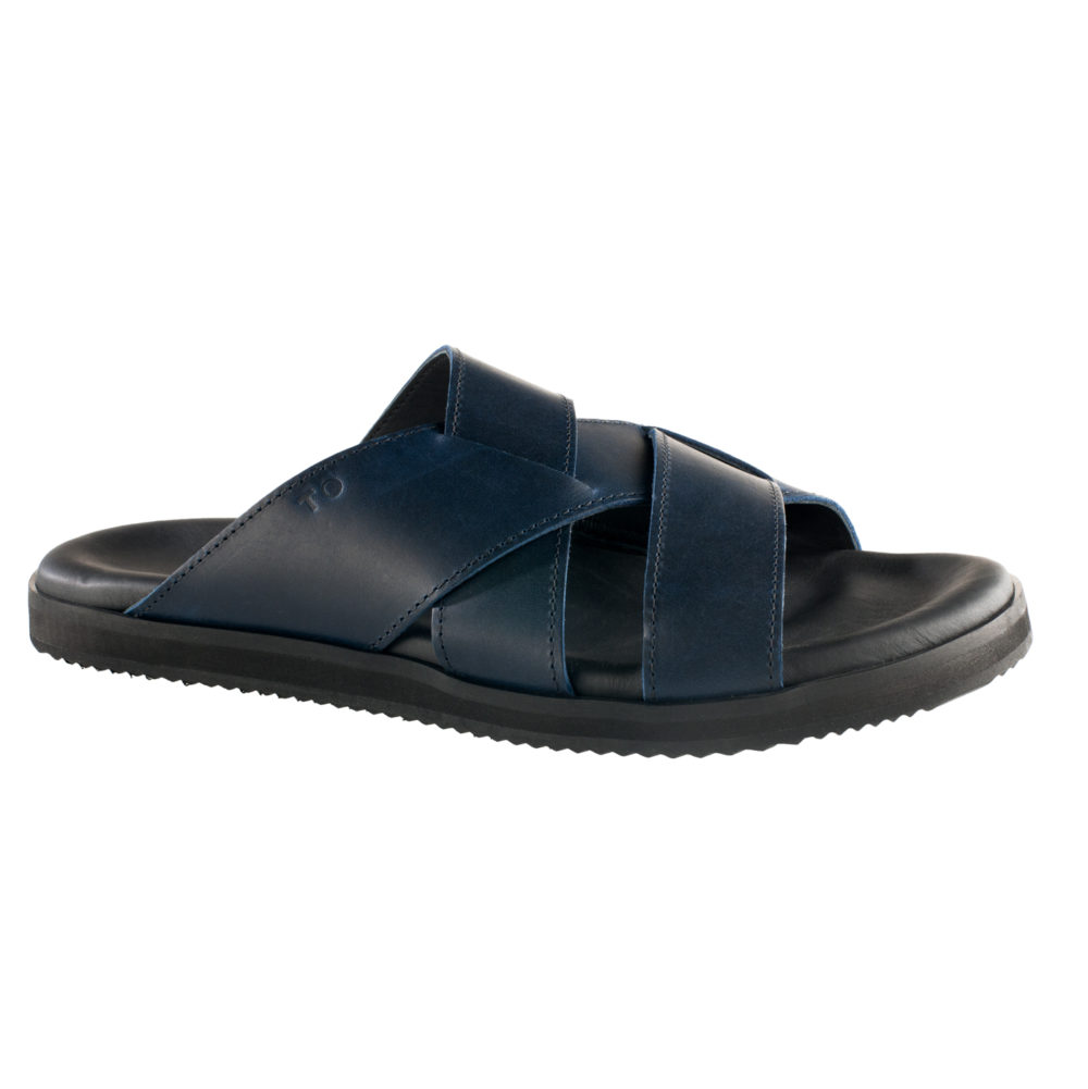 toku-helsinki-sinine-sandaal-meestele