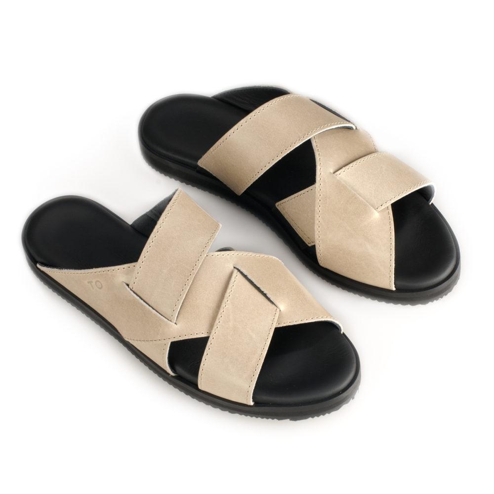 toku-helsinki-panna-cotta-sandaal-naistele